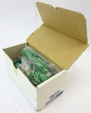 Omron DCN1-1C Sysmac Connector New in Box