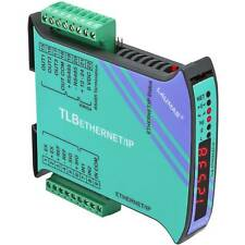 TLB Ethernet / IP Weight Transmitter