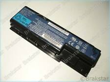 66696 Batterie Battery AS07B31 ACER ASPIRE 7730ZG