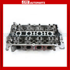 VW AUDI 1.8T Turbo 20-Valve Bare Cylinder HEAD BEETLE GOLF PASSAT JETTA