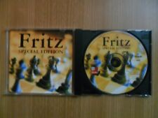 (PC) - FRITZ 6.1 SPECIAL EDITION