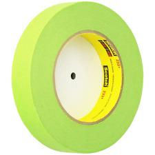 "3//8/"" Wide  Masking Tape 233 fits  Future finbox"