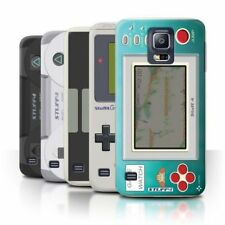 Fundas y carcasas mates Para Samsung Galaxy S5 Neo para teléfonos móviles y PDAs Samsung