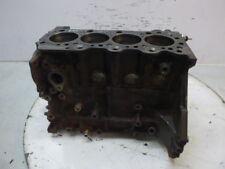 Motorblock Kurbelwelle Kolben Pleuel C Meriva 1,7 CDTI Z17DTH DE135577
