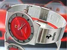 Ferrari F1 watch
