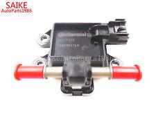 OEM 13577379 FUEL PRESSURE SENSOR FITS 2012 GM CADILLAC SRX 4-DOOR 3.6L V6
