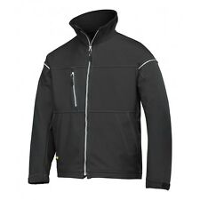 veste softshell snickers