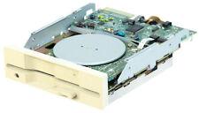 CANON MD 5501 FLOPPY DISK 5.25'' 1.2 MB K-6I435-64