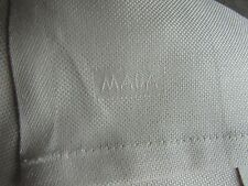 "MASA spa Italy 100% Combed Cotton Tablecloth table cloth 70"" x 76"" Mdl. TABLEAU"
