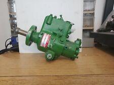 John Deere 4000, 4020 Injection Pump (69-72)