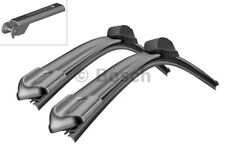 3397009016 BOSCH SET OF AEROTWIN WIPER BLADES A016S [AEROTWIN] NEW GENUINE