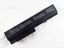 Battery For HP Compaq NX6110 NX6120 NX6125 NC6400 NC6120 HSTNN-DB28 HSTNN-FB05