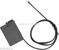 DR-E8 DC coupler + 60CM cable ACK-E8 for Canon LP-E8 EOS 550D 700D T4 T5  X6 X7