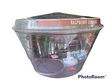 Cornelius Ej1 Jet Spray 8 Gallon Bowl Amp Lid