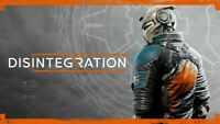 Disintegration | Steam Key | PC | Digital | Worldwide
