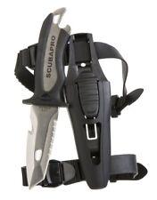 Scubapro Mako Knife - Stainless - RRP