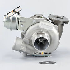 GT2056V FOR Jeep Cherokee Liberty R2816K5 VM 2.8 CRD 763360 Turbo charger NEW ST
