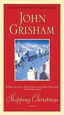 Englische Unterhaltungsliteratur John Grisham im Taschenbuch-Format