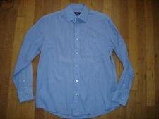 BURTON chemise chic costard taille 38/39