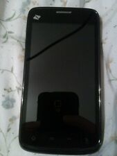 ZTE Boost Mobile phone