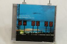 Depeche Mode The Singles 86>98 CD Oct-1998 2 Discs SEALED
