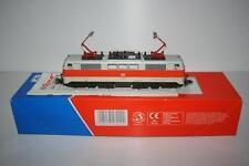 Roco Spur H0: 43414 Elektrolokomotive BR 111 147-5 der DB, S-Bahn, OVP