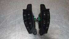 Ford Expedition Steering Wheel Cruise and Audio Buttons  03-06
