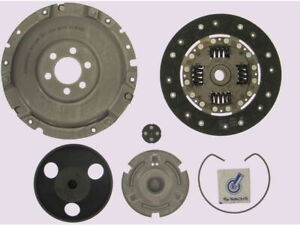 For 2007-2012 Mini Cooper Clutch Kit Sachs 96455JH 2008 2009 2010 2011