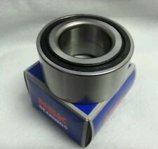 NSK MADE IN JAPAN PREMIUM WHEEL HUB BEARING 44300-S84-A02 -- 45BWD07