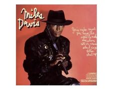 You're Under Arrest by Miles Davis (CD, Aug-1989, Columbia (USA))(cd5396)