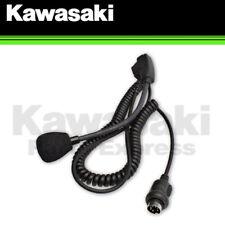 NEW 2005 - 2017 GENUINE KAWASAKI VULCAN 1600 1700 RIDER COMMUNICATION CABLE