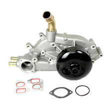 DNJ Engine Components WP3168 New Water Pump