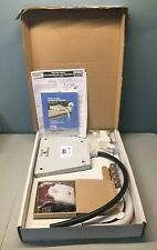 NOS Maytronics Swim Alert Pool Alarm The Ideal Complement to Adult Supervision