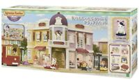 EPOCH  From Japan Sylvanian Families Fashionable department store Calico Critter