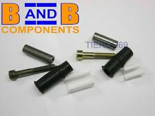 VW GOLF MK2 MK3 GTI BRAKE CALIPER REPAIR KIT SLIDER BOLT KIT 171698447 A71