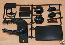 Tamiya 58122 Blitzer Beetle, 9115051/19115051 P Parts (Driver Figure) NEW
