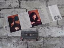 BONNIE RAITT - Luck Of The Draw / Cassette Album Tape / 1694
