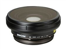Inon UWL-H100 28M67 Type2 Wide Conversion Lens