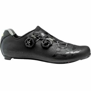 Northwave Extreme GT 2 Cycling Shoe - Men's