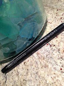 AVON True Color Eye Shadow Sticks SPARKLING SAPPHIRE New SEALED FULL SIZE