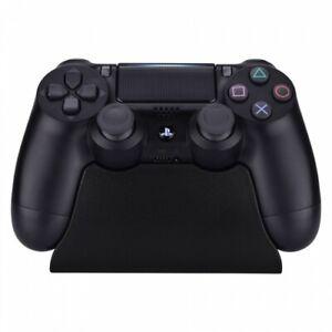 PS4 Controller Halterung / Ständer Halter Stand für Slim Pro Hochwertig