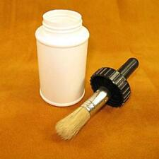 Glue Pot Brush In Cap 8 oz