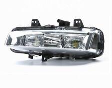 For Range Rover Evoque 2012-2016 Front Fog Light Lamp Left Side N/S