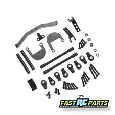 RC 4WD RC4WD 4 Link Kit for Trail Finder 2 Short WB Rear Axle RC4Z-S1053