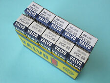 1 Stück original VALVO PCC88 - NOS-NIB-OVP