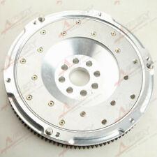 High Performance Aluminum Flywheel For BMW M50 M52 S50 S52 S54 E34 E36 E39