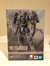 Metal Build Full Metal Panic! Invisible Victory M9 Gernsback Ver. IV Figure USA