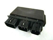 12 13 14 15 16 KAWASAKI NINJA 650R EX650 Relay Fuse Panel Junction Box
