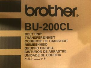 Brother BU200CL Replacement Belt -