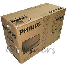 "NUOVO | PHILIPS 258 B 6 QJEB/00 brillantezza B-LINE 25"" MONITOR 2560x1440 AH-IPS LED"
